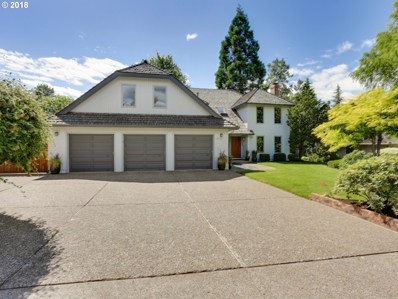 2965 NW Bauer Woods Dr, Portland, OR 97229 - MLS#: 18631680