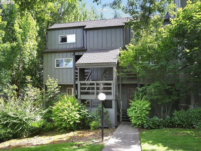4 Touchstone UNIT 99, Lake Oswego, OR 97035 - MLS#: 18631896