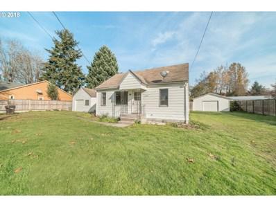 3256 Pine St, Longview, WA 98632 - MLS#: 18631953