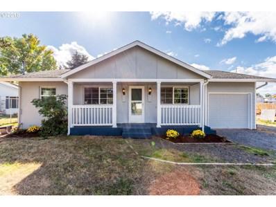1588 NE Sunrise Ln, Hillsboro, OR 97124 - MLS#: 18632027