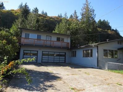 1012 W B St, Rainier, OR 97048 - MLS#: 18632059