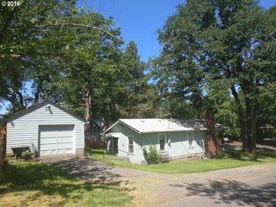 1408 Laurel St, Lake Oswego, OR 97034 - MLS#: 18632086