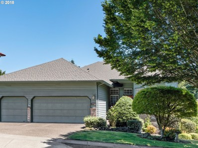 9730 SW 158TH Ave, Beaverton, OR 97007 - MLS#: 18632165
