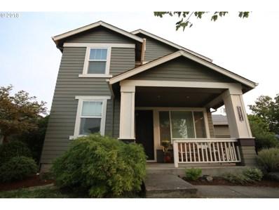 5574 Baden Way, Eugene, OR 97402 - MLS#: 18632278