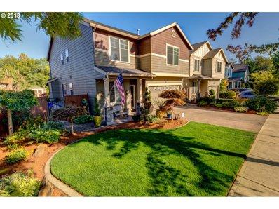 206 SE Highcreek Ln, Hillsboro, OR 97123 - MLS#: 18632288