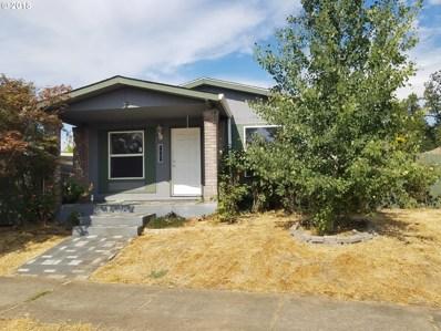 1307 Bramblewood Ln, Eugene, OR 97404 - MLS#: 18632339