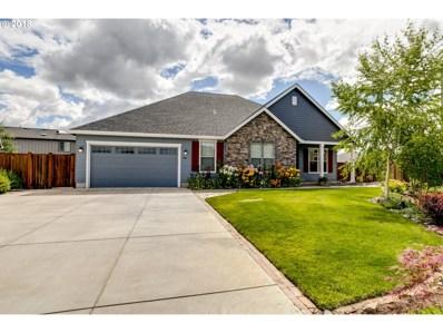 3541 Butterfly Creek Ln, Eugene, OR 97404 - MLS#: 18632394