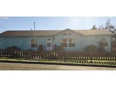 1608 Meade, North Bend, OR 97459 - MLS#: 18632414