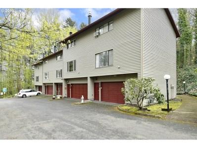 24104 NE Treehill Dr, Wood Village, OR 97060 - MLS#: 18632517