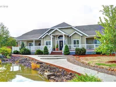 83404 Rodgers Rd, Creswell, OR 97426 - MLS#: 18632589