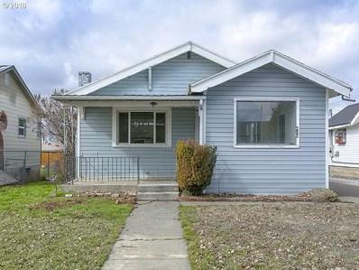 415 N Main St, Condon, OR 97823 - MLS#: 18632682