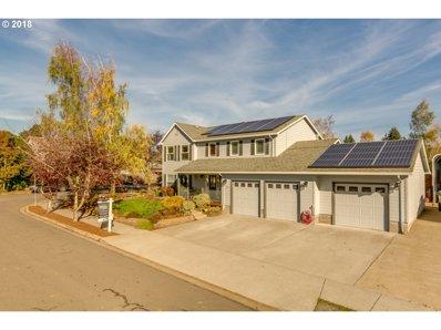 19394 Provisioner Ln, Oregon City, OR 97045 - MLS#: 18632851
