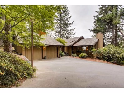 80 SW 85TH Ave, Portland, OR 97225 - MLS#: 18632884