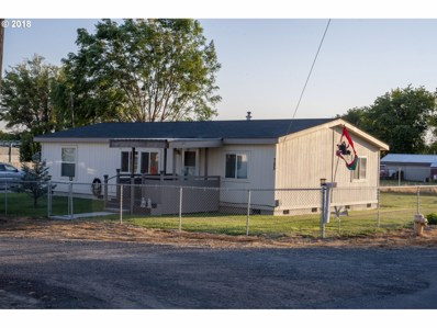 785 E Harding Ave, Stanfield, OR 97875 - MLS#: 18632893