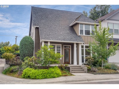 14898 NW Highcroft Ct, Portland, OR 97229 - MLS#: 18632897