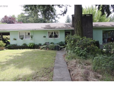 13048 SE Evergreen St, Portland, OR 97236 - MLS#: 18632912
