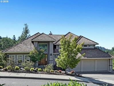2408 NW Benson Ln, Portland, OR 97229 - MLS#: 18632920