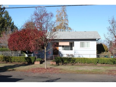 7431 NE Failing St, Portland, OR 97213 - MLS#: 18632980