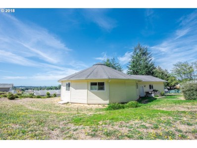 1101 Blanco Ave, Coos Bay, OR 97420 - MLS#: 18633250