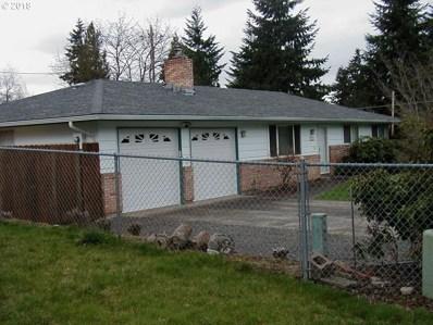 5901 NE Erin Way, Vancouver, WA 98686 - MLS#: 18633442