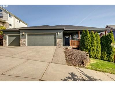 15647 SE Bybee Dr, Portland, OR 97236 - MLS#: 18633597