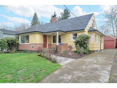 1815 SE Clatsop St, Portland, OR 97202 - MLS#: 18633630