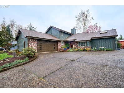 1335 SW Dorothy St, McMinnville, OR 97128 - MLS#: 18633657