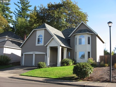 8038 SW Viola St, Tigard, OR 97224 - MLS#: 18633686