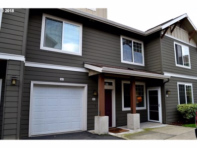 10800 SE 17TH Cir UNIT G92, Vancouver, WA 98664 - MLS#: 18633768