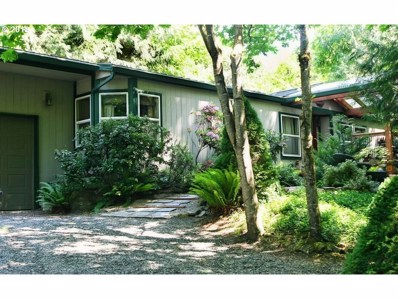 27438 E Welches Rd, Welches, OR 97067 - MLS#: 18633789