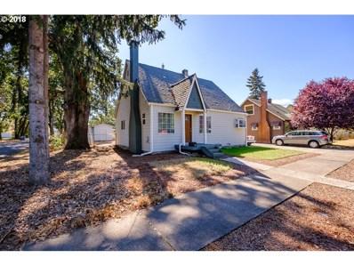 1790 Lee St SE, Salem, OR 97302 - MLS#: 18633974