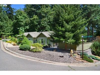3975 Shasta View St, Eugene, OR 97405 - MLS#: 18633975