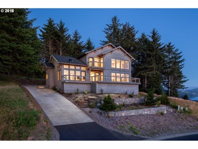 7770 Brooten Mountain Loop, Pacific City, OR 97135 - MLS#: 18634233