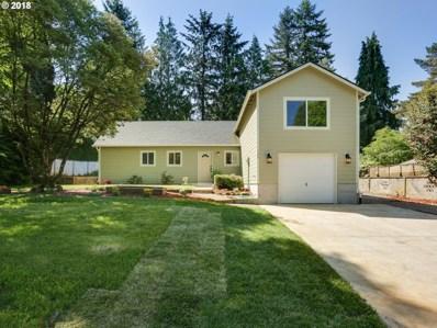 130 Vine St, Oregon City, OR 97045 - MLS#: 18634267