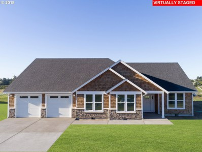 80944 Polo Ridge Rd, Warrenton, OR 97146 - MLS#: 18634493