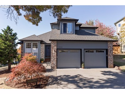 12222 SE Wagner St, Happy Valley, OR 97086 - MLS#: 18634732