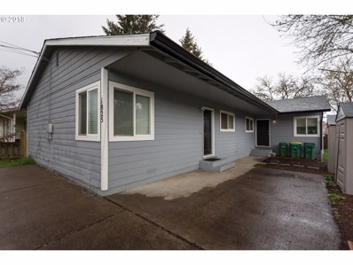 26TH Ave, Forest Grove, OR 97116 - MLS#: 18634885