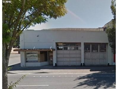 2390 Fairgrounds Rd NE, Salem, OR 97301 - MLS#: 18634968