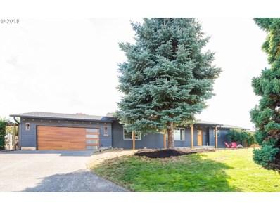 14910 NE Alton St, Portland, OR 97230 - MLS#: 18634976