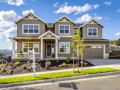 13156 SE Gateway Dr, Happy Valley, OR 97086 - MLS#: 18634998