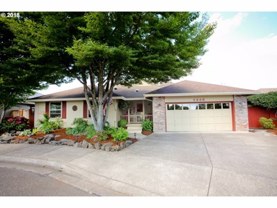 2986 Gilham Rd, Eugene, OR 97408 - MLS#: 18635235