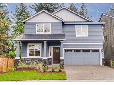15591 SW Thrush Ln, Beaverton, OR 97007 - MLS#: 18635293