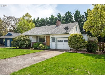 2602 12TH Ave, Forest Grove, OR 97116 - MLS#: 18635371