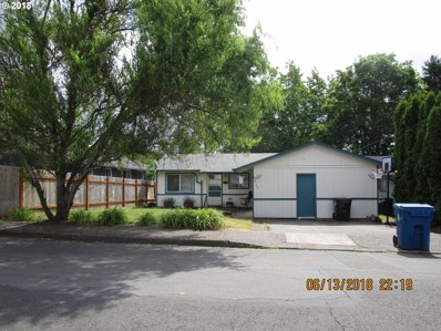 3130 Doughton St S, Salem, OR 97302 - MLS#: 18635389