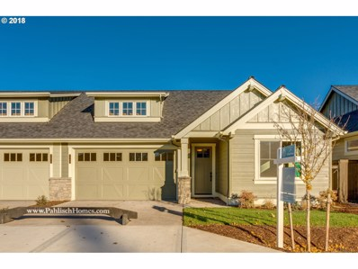 7569 SW Honor Loop, Wilsonville, OR 97070 - MLS#: 18635442