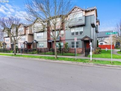 3519 SE Ironwood Ave, Hillsboro, OR 97123 - MLS#: 18635472