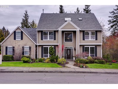 13784 SW Ascension Dr, Tigard, OR 97223 - MLS#: 18635489