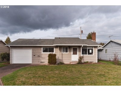 1341 Sallal Rd, Woodburn, OR 97071 - MLS#: 18635708