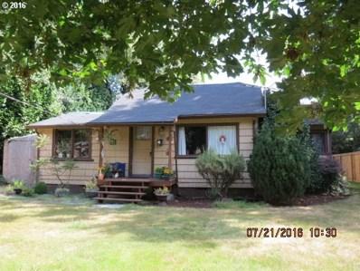 5625 Sinclair St, West Linn, OR 97068 - MLS#: 18635895