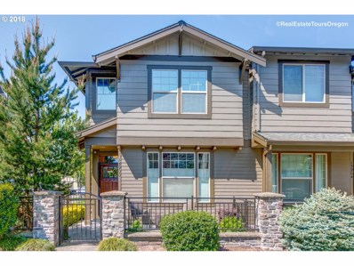 15900 NW Central Dr, Portland, OR 97229 - MLS#: 18635906